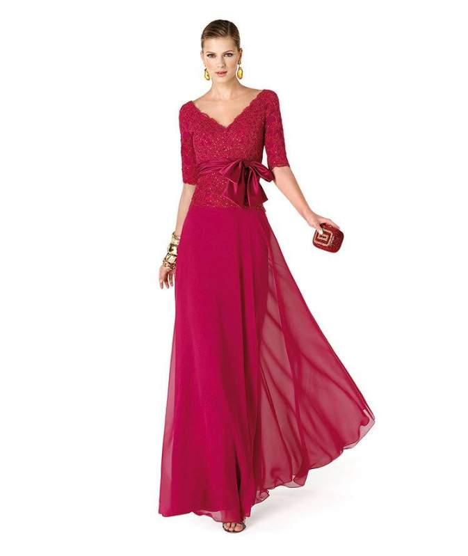 Купить Вечерние платья