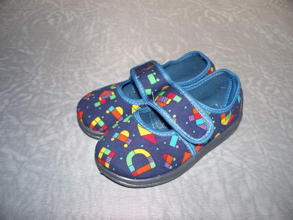 Купить Обувь детская