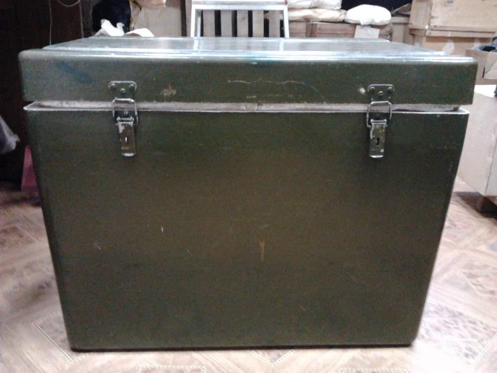 Купить Container termoizolat (14 flacoane) -250.60 lei; (28 fl)- 256 lei; (56 fl)-379.25 lei
