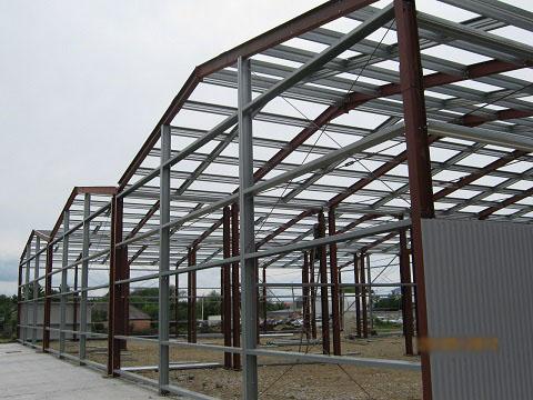 cumpără Constructii usoroare de construit