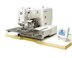 Машина-автомат JACK JK-T5030 для настрачивания деталей по контуру