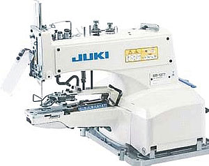 Buy Button machine of JUKI MB-1373