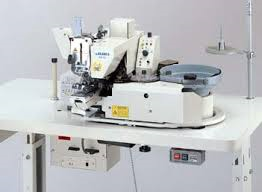 Buy Button machine of JUKI MB-1800A-BR10