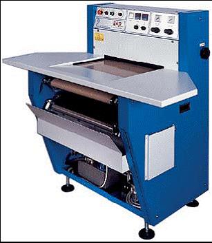 Buy Duplicative press SH series