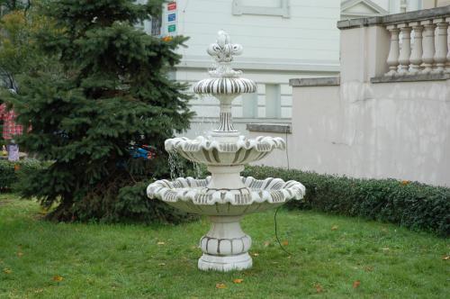 cumpără Statuiete,figuri decorative din beton,figurine,havuz,izvor