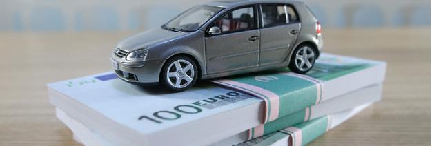 Купить AUTO LEASING MOLDOVA