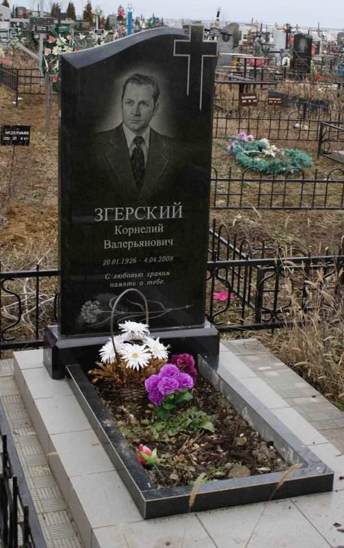 Купить памятник гранитный памятники в санкт петербурге фото и названия Южно-Сахалинск