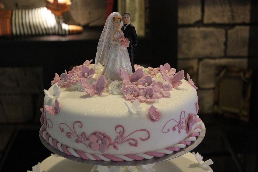 Торт на заказ фото кишинев