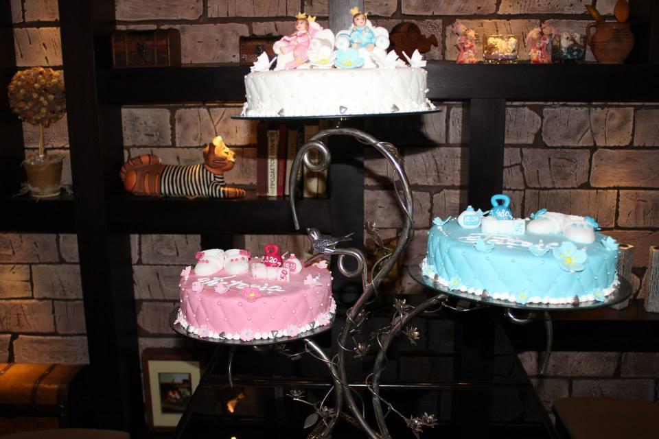 Купить Авторские торты на заказ в Кишиневе,Авторские торты на заказ,Корпоративные торты на заказ,необычные торты на заказ,торты на заказ цена