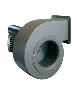Buy Fans industrial axial and centrifugal Vortice Series C