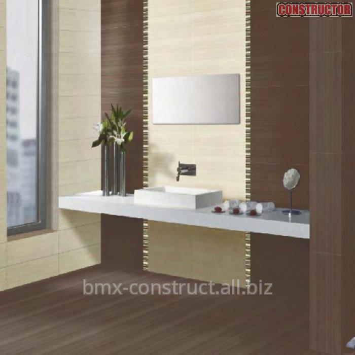 Buy Tile Vogue Crema Collection (STN, Spain)