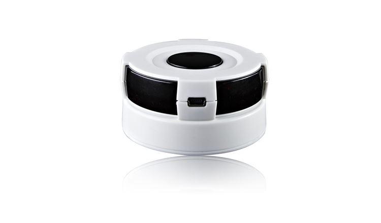 Купить Extensor Z-Wave-Infrarosu pentru Aer Conditionat Система умный дом- Управление климатом!