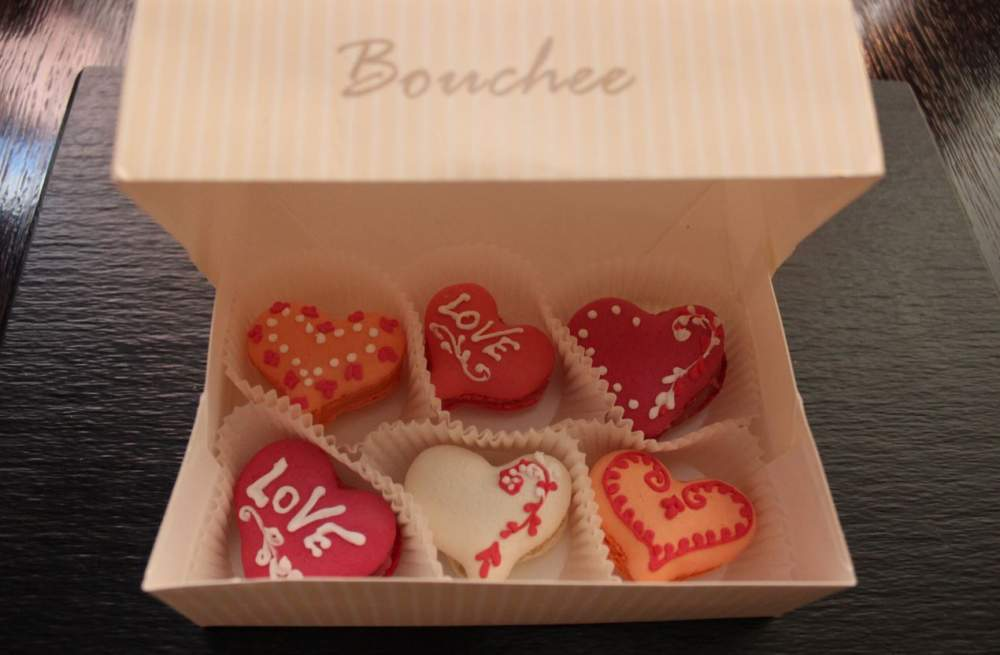 Подарки любимой | Подарки.ру: Что подарить любимой?