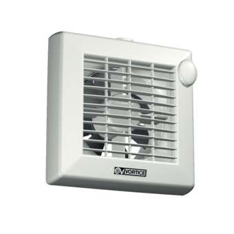cumpără Ventilatoare industriale
