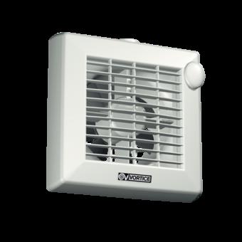 Buy Fan 2-speed axial Vortice