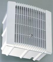Buy Fans centrifugal exhaust antispray Vortice of the Vort press LL I Model for the hidden installation