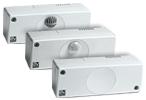 Buy Sensors and Vortice regulators