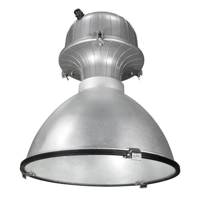 Buy Lamp industrial ARHIMEDE SERIA APOLLO
