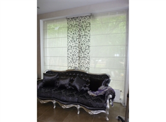 Buy Curtains Roman to order Moldova