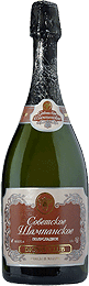 Купить Вино игристое Советское шампанское Серебряное