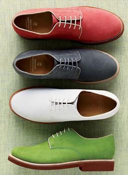 Купить Обувь секонд хенд