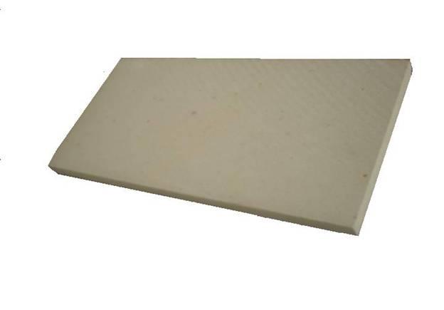 Купить Гладкотес — камень плоской, прямоугольной формы, с гладкой двухсторонней поверхностью