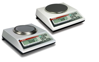Buy Scales are jeweler, Scales like AD