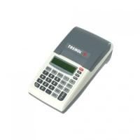 Купить Tremol S-KL aparat de casă cu GPRS integrat.