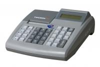 Купить Tremol M-KL aparat de casă cu GPRS integrat