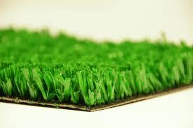 Купить Искусственная газонная трава