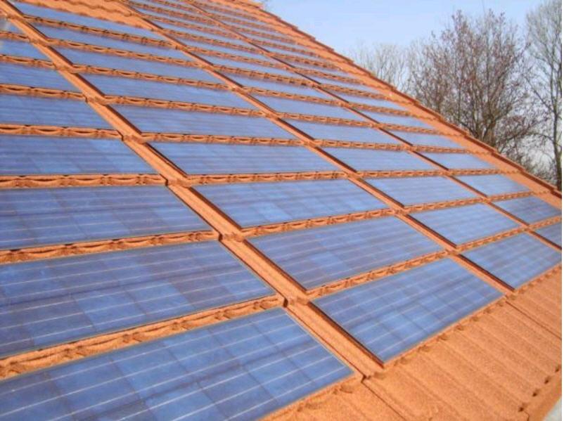Купить Панели солнечные для дома