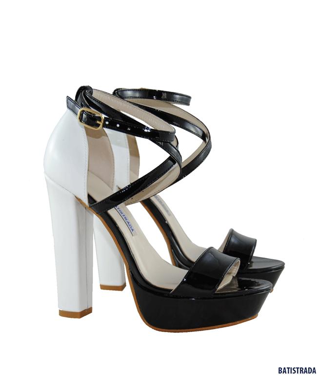 Buy Leather footwear / Încl ță minte din piele naturala, PRODUS ÎN MOLDOVA