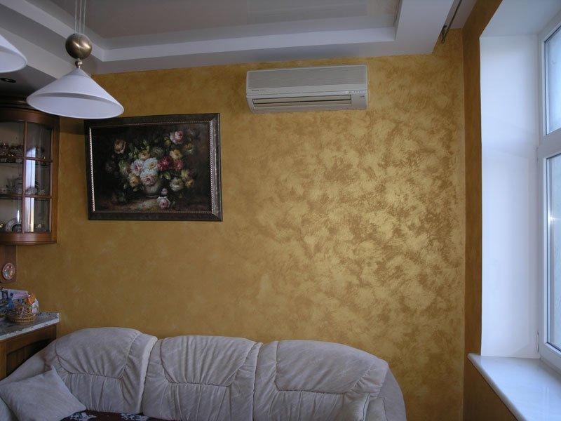 Купить Декоративные покрытия - Франция