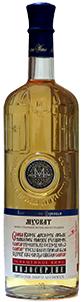 Купить Качественное сухое белое вино- Muscat