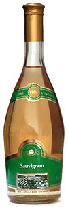 Купить Полусладкое белое вино - Sauvignon