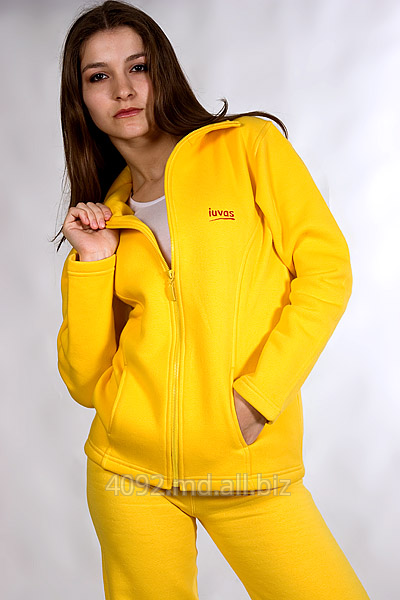 Buy Women's sports sui