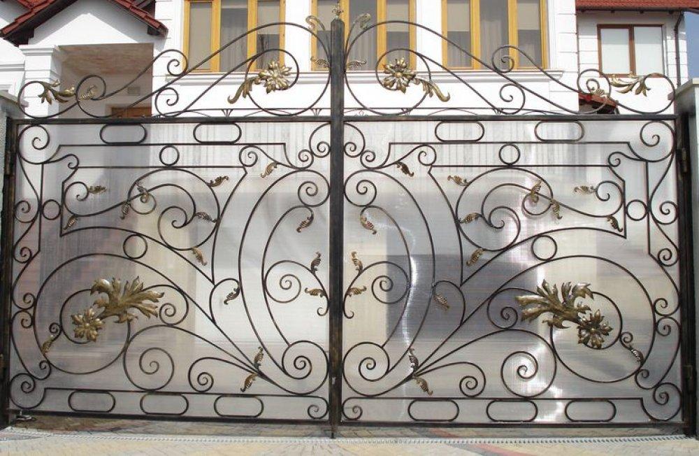 Buy Porti in Moldova, poarta in Chisinau, poarta la comanda