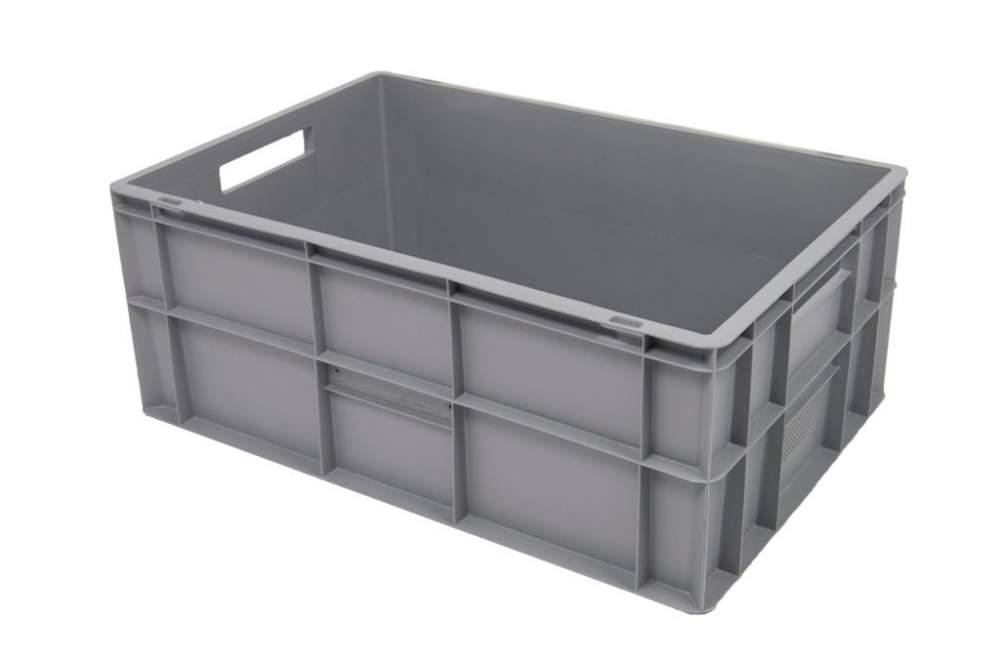 cumpără Boxuri din plastica de forma şi turnaţi