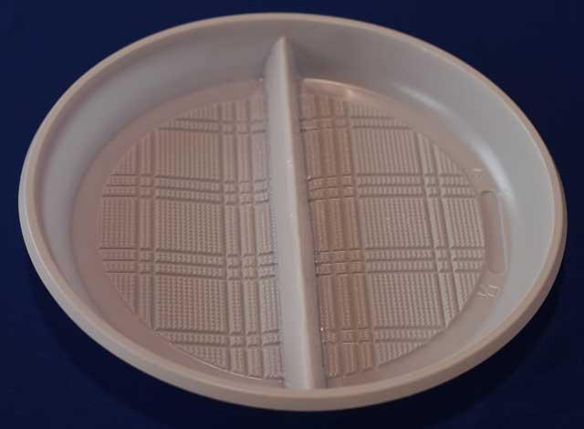 Одноразовая посуда  ILVI-PAC, SRL