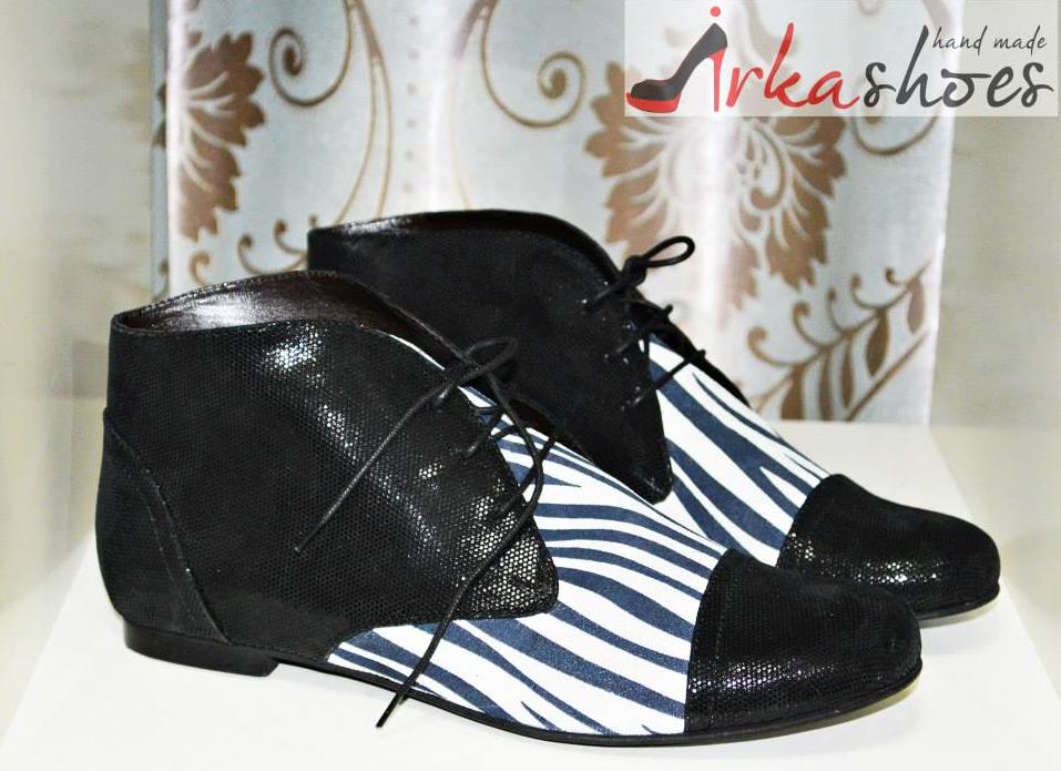 Купить Обувь мужская ручной работы, обувь на заказ, Incaltaminte la comanda
