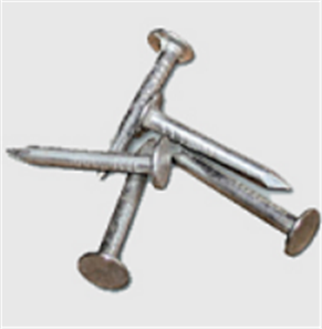 Buy Roofing nails