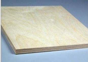 Buy Plywood moisture resistant (waterproof plywood)