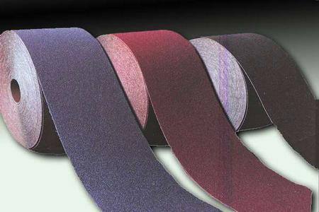 Buy Sanding belts for wood