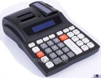 Купить Кассовый аппарат Datecs DP-150 SD