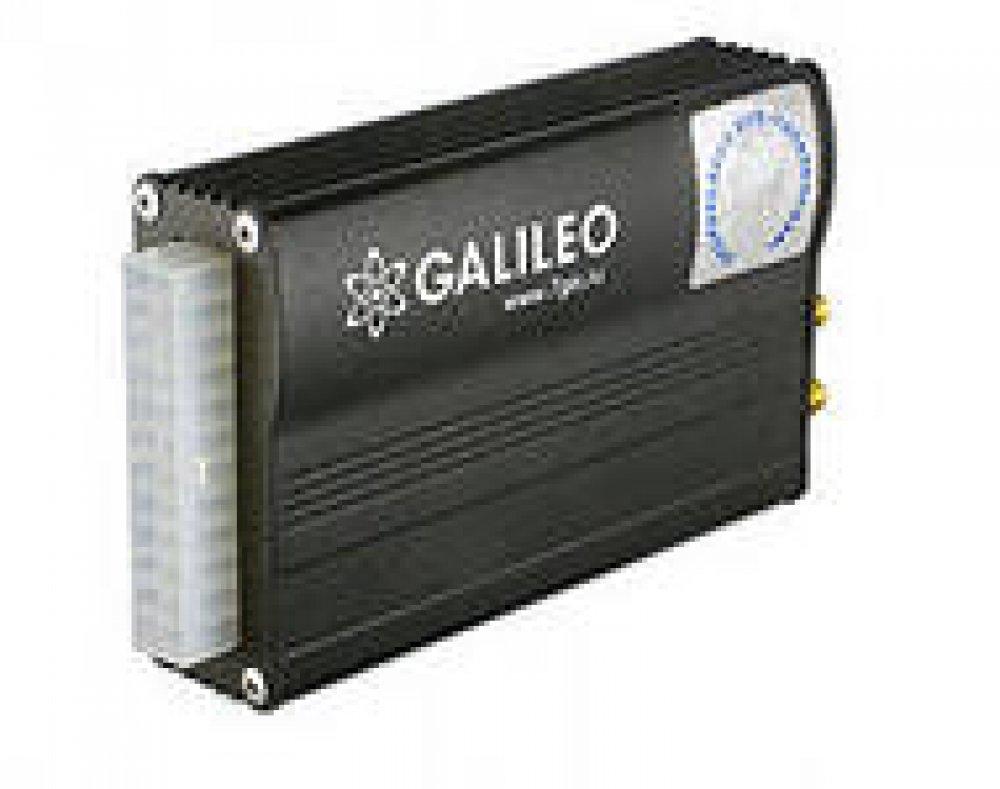 Прибор спутникового мониторинга автотранспорта