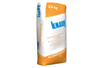 Buy Glue a minvata and Kleber-Schpahtel polyfoam