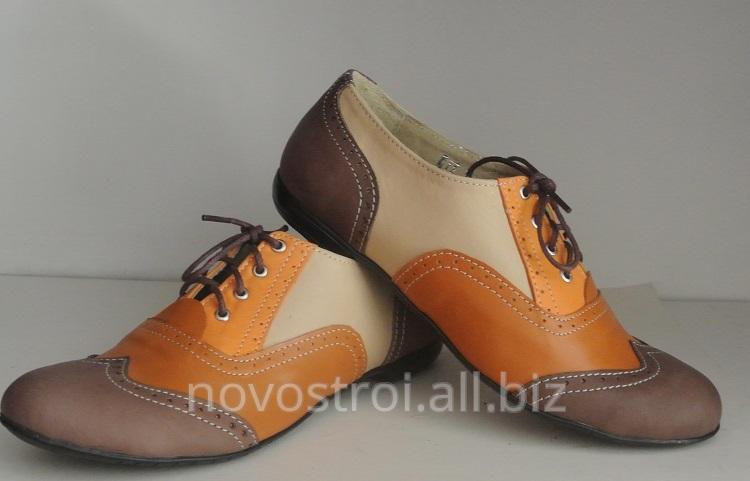 Купить Обувь женская DSC1544-mod 72