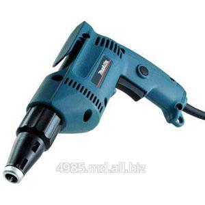 Buy Makita 6821 screw gun