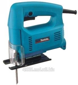 Buy Makita 4322/4323 fret saw