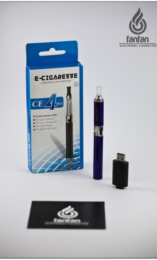 Электронные сигареты купить в кишиневе сигареты оптом прайс липецк